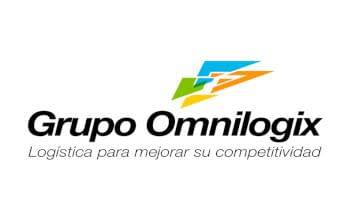 Grupo Omnilogix