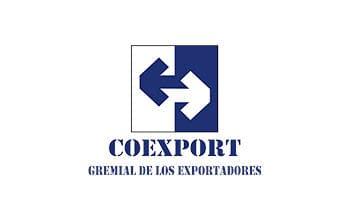 COEXPORT