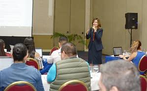 Cambios a aplicar en las bases de licitación con la Ley de Procedimientos Administrativos LPA