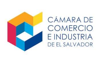 Cámara de Comercio e Industria de El Salvador